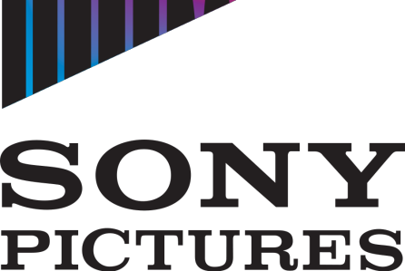 Tristar pictures logo png. Sp releasing inks sony