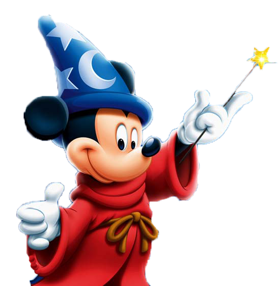 Sorcerer mickey png. Image the vampire diaries