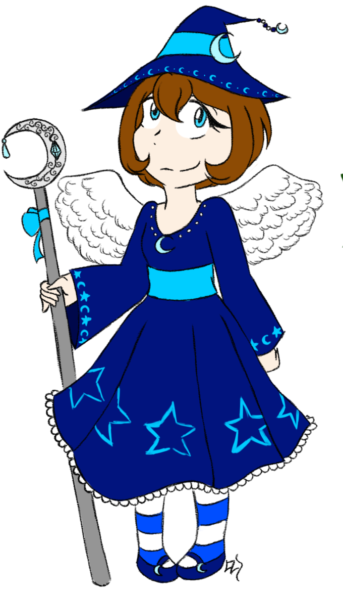 Sorry clipart heartly. Silvery reference by icecoldsea