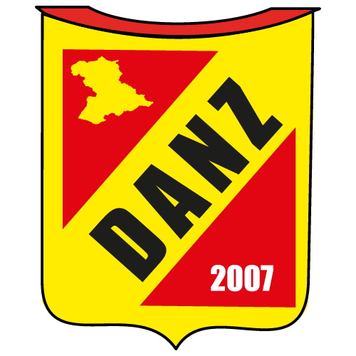 Sorry clipart heartly. Deportivo anzoategui news and