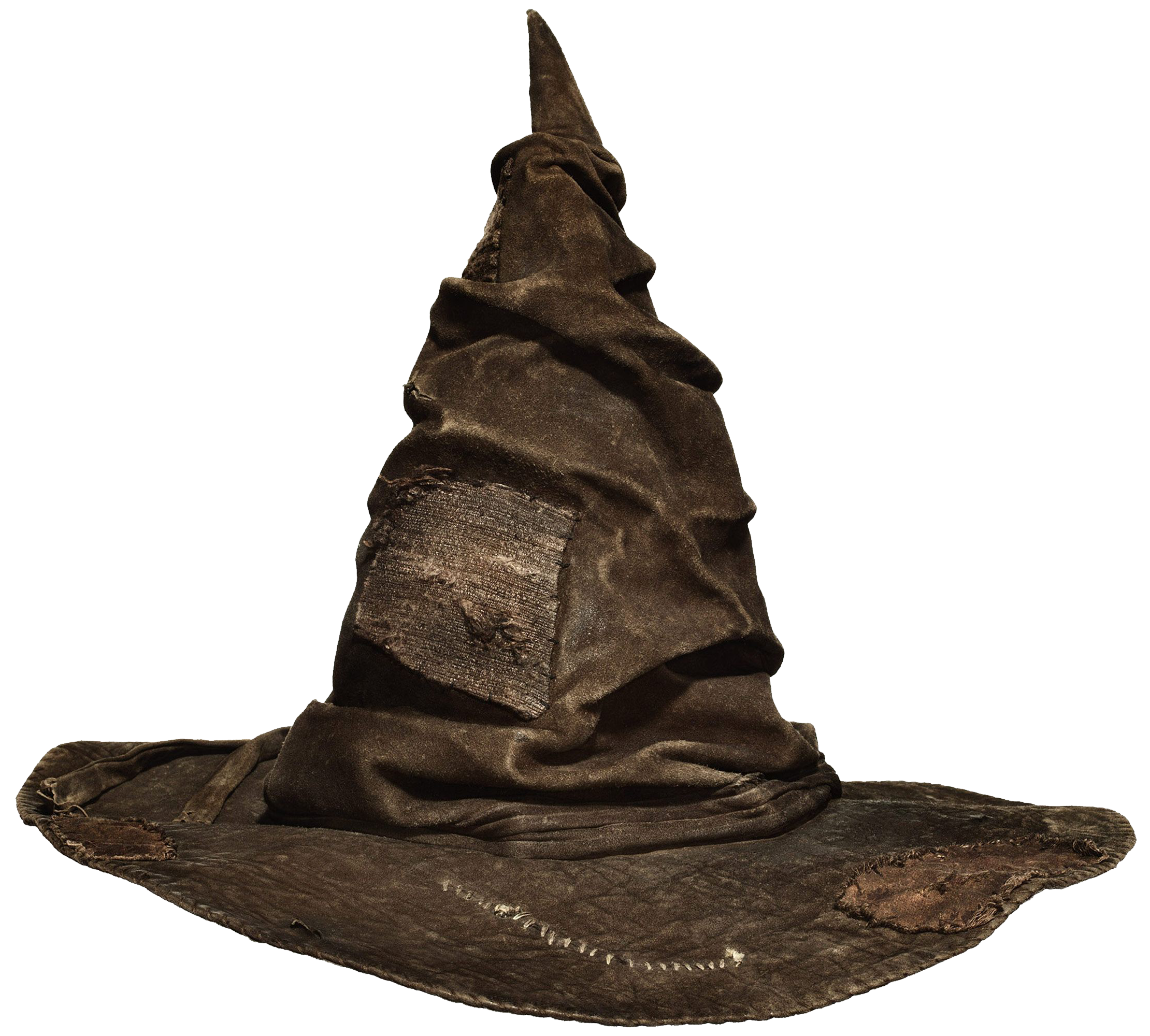 Hats drawing harry potter. Image sorting hat png