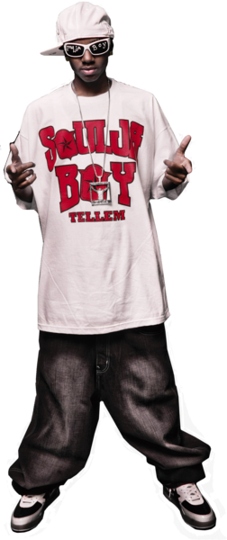 Soulja boy png. Official psds share this
