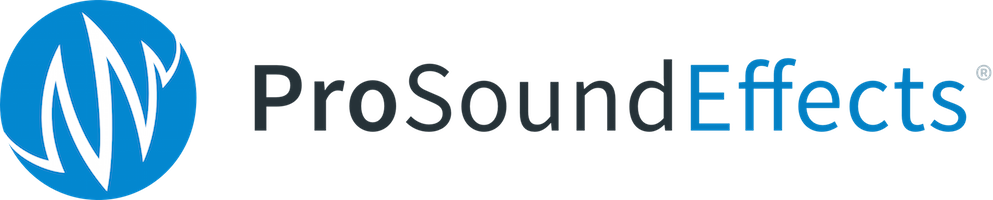 Sound Effects Transparent & PNG Clipart Free Download - YA-webdesign