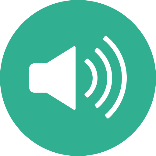 Sound icon png. Icons for free audio