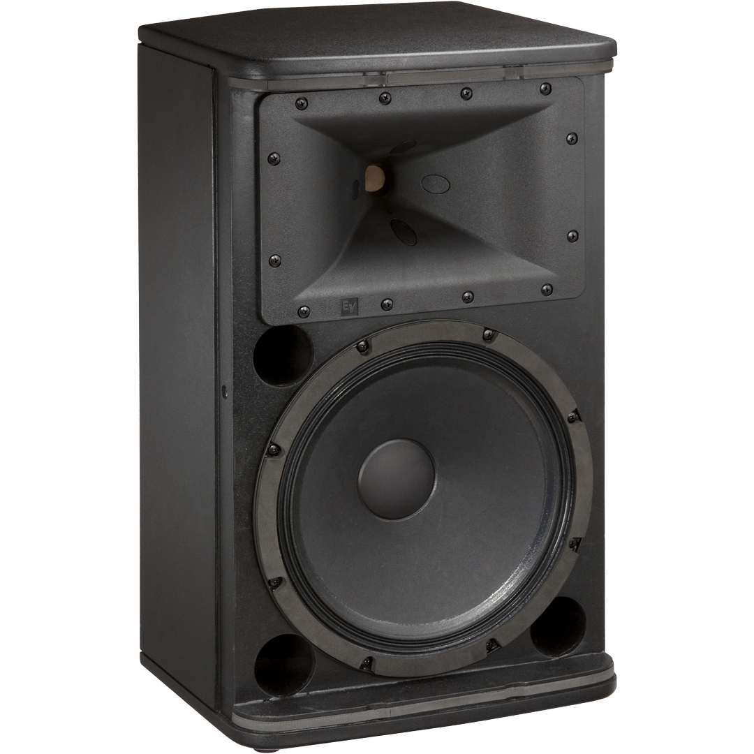 Sound speakers png. Audio image mart