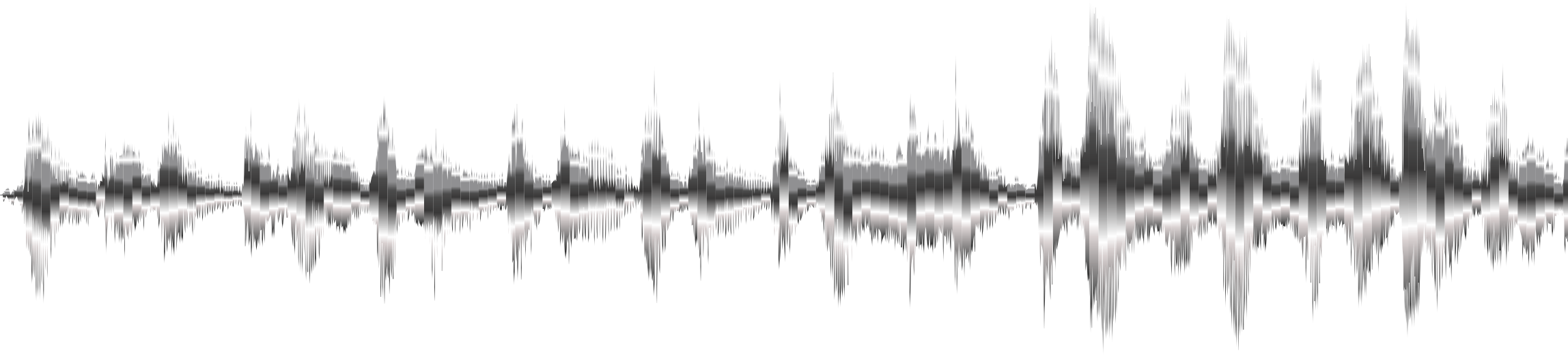 Sound wave transparent png. Stainless steel no background