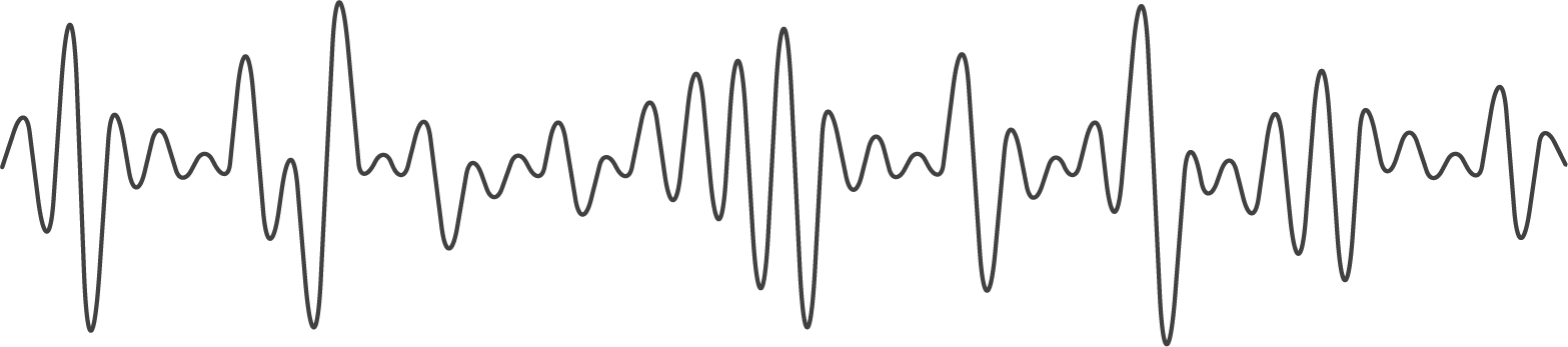 Sound wave transparent png. Waves this is huso