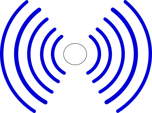 Sound waves clipart png. Free