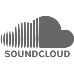 Soundcloud png. Free icon download in