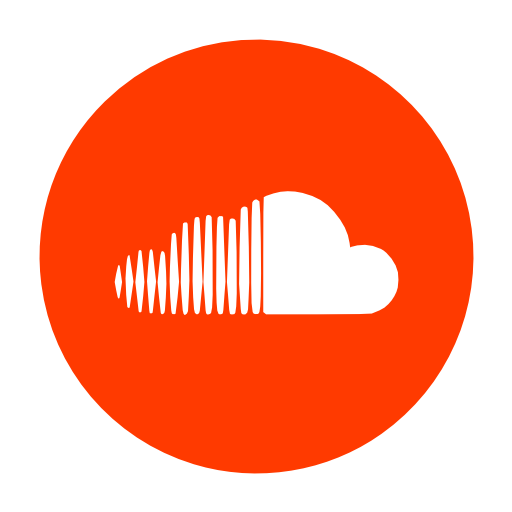 Soundcloud icon png. Image icons com community