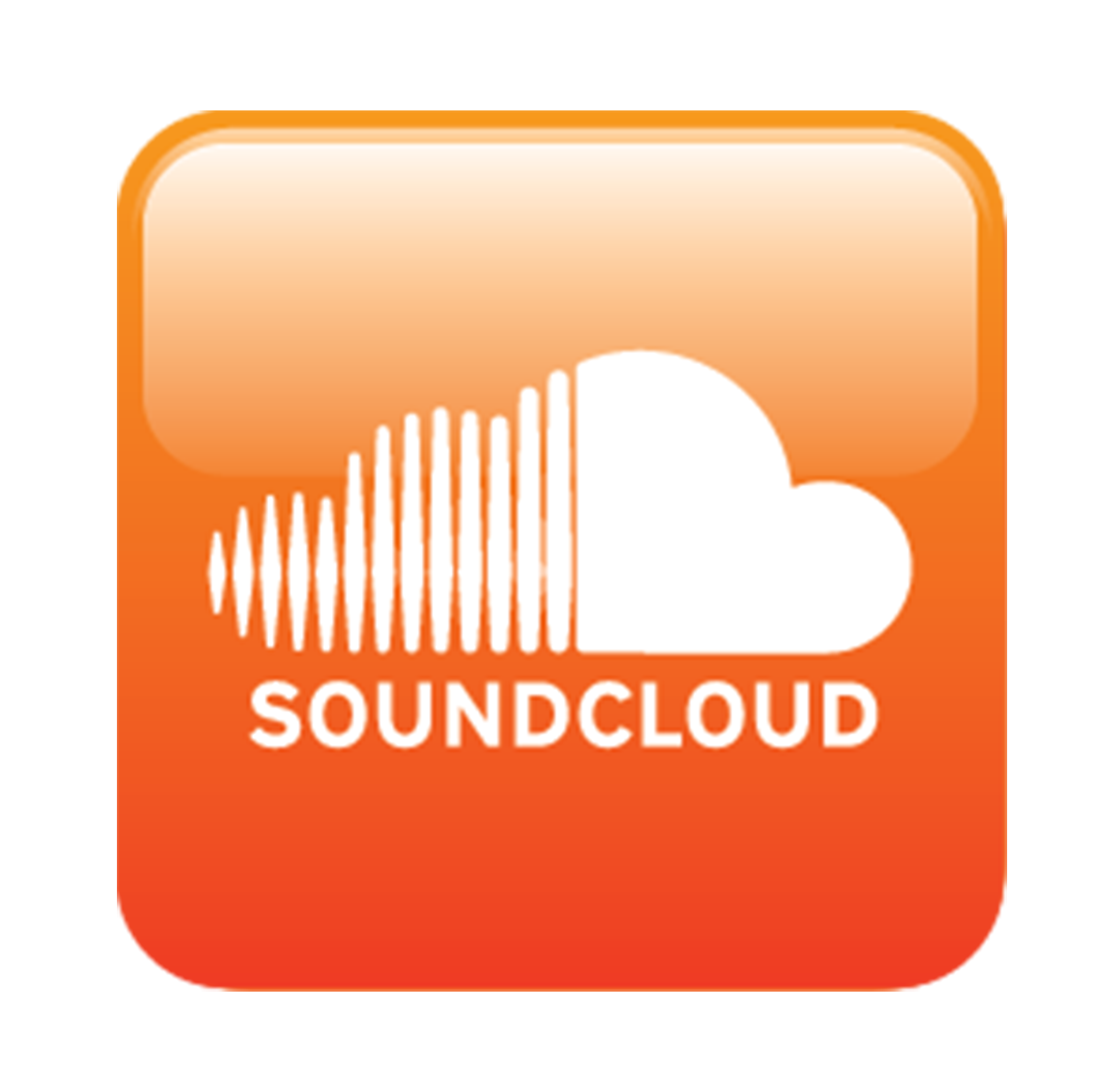 Png soundcloud. Free background music