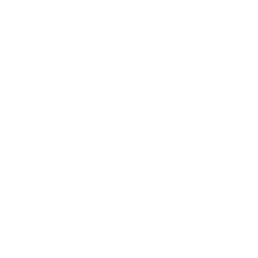 White soundcloud