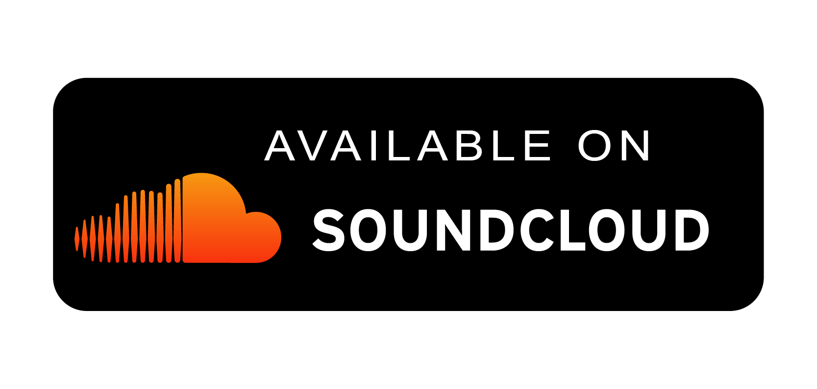 Soundcloud png logo. Last cut press logos
