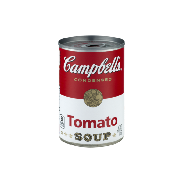 Soup can png. Campbell s tomato oz clipart freeuse library