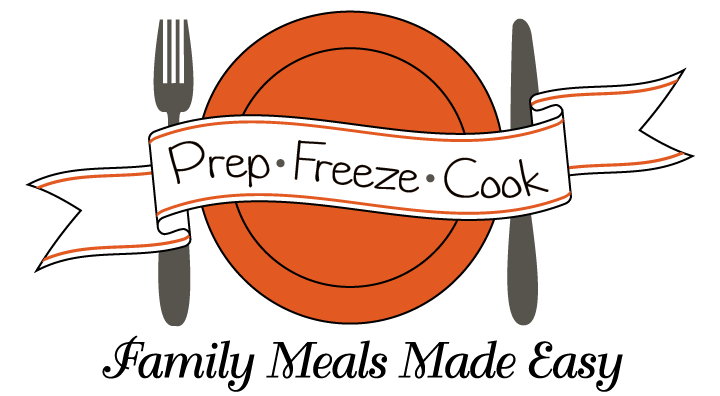 Cook clipart home made food. Open store party comfort