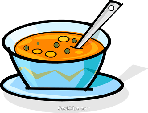 Soup clipart green soup. Happy appy writes