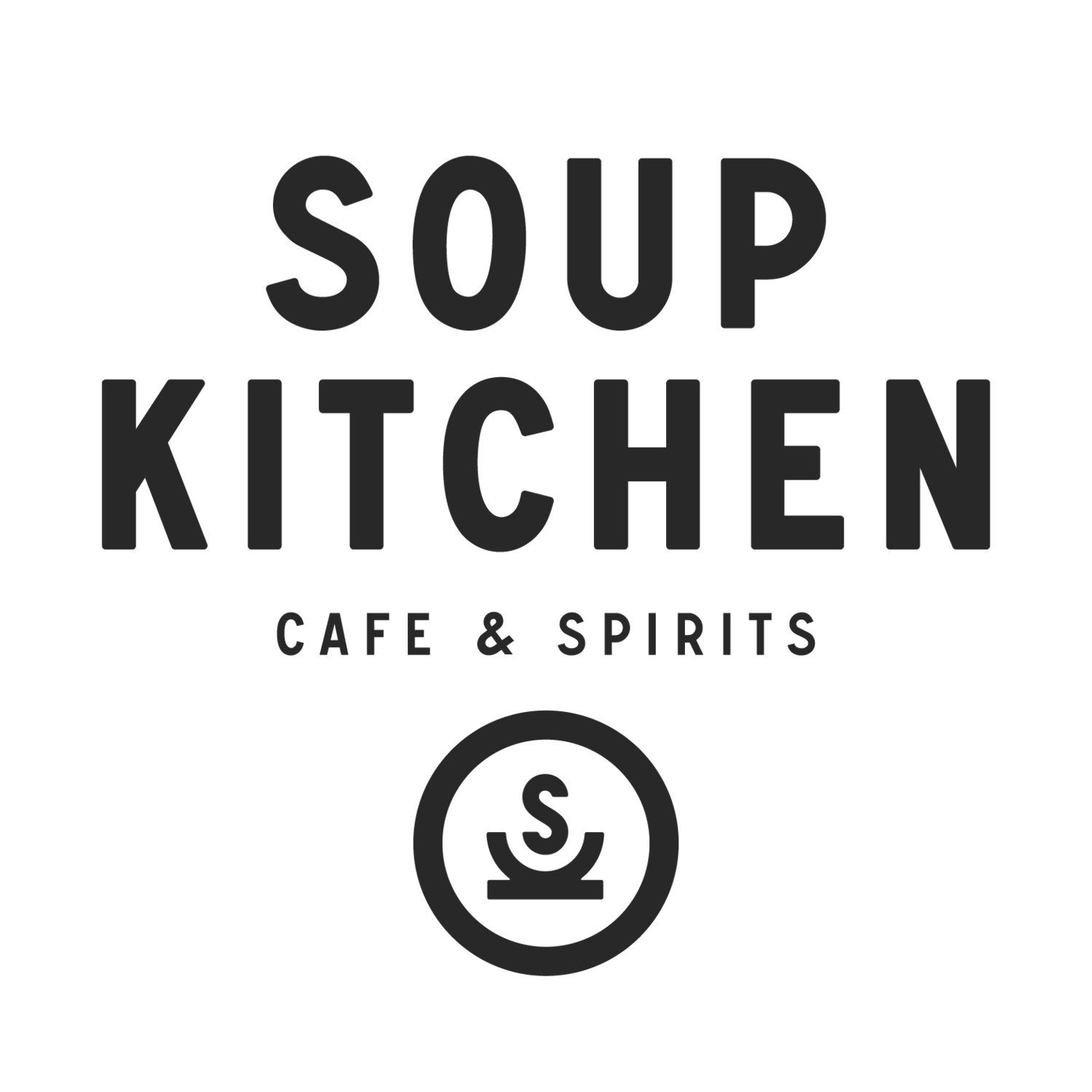 Soup kitchen png. Cafe