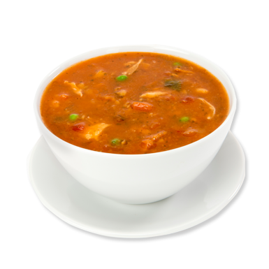 Soup png. Images free donwload