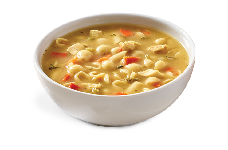 Soup png. Transparent images all picture