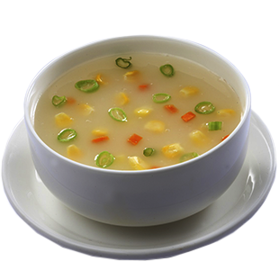 Images free donwload. Soup png image free library