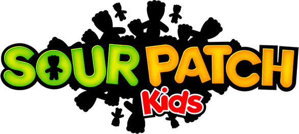Sour patch kids logo png. Luckyhammers spk research as
