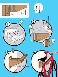 Source clipart manual process. Check out these beautiful