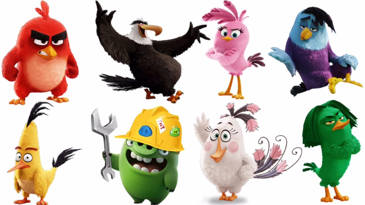 Source clipart movie character. Learn colors with angry