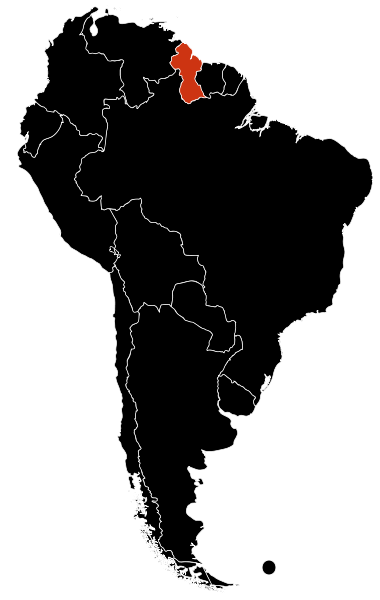 South america map png. File h n svg