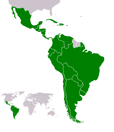 South america map png. File latin wikimedia commons
