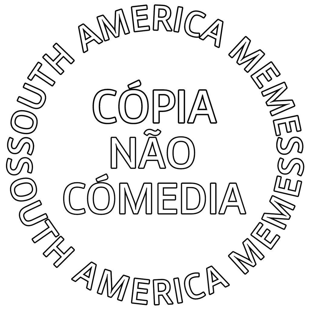 Southamericamemes sam logo logotype. South america memes png picture library stock