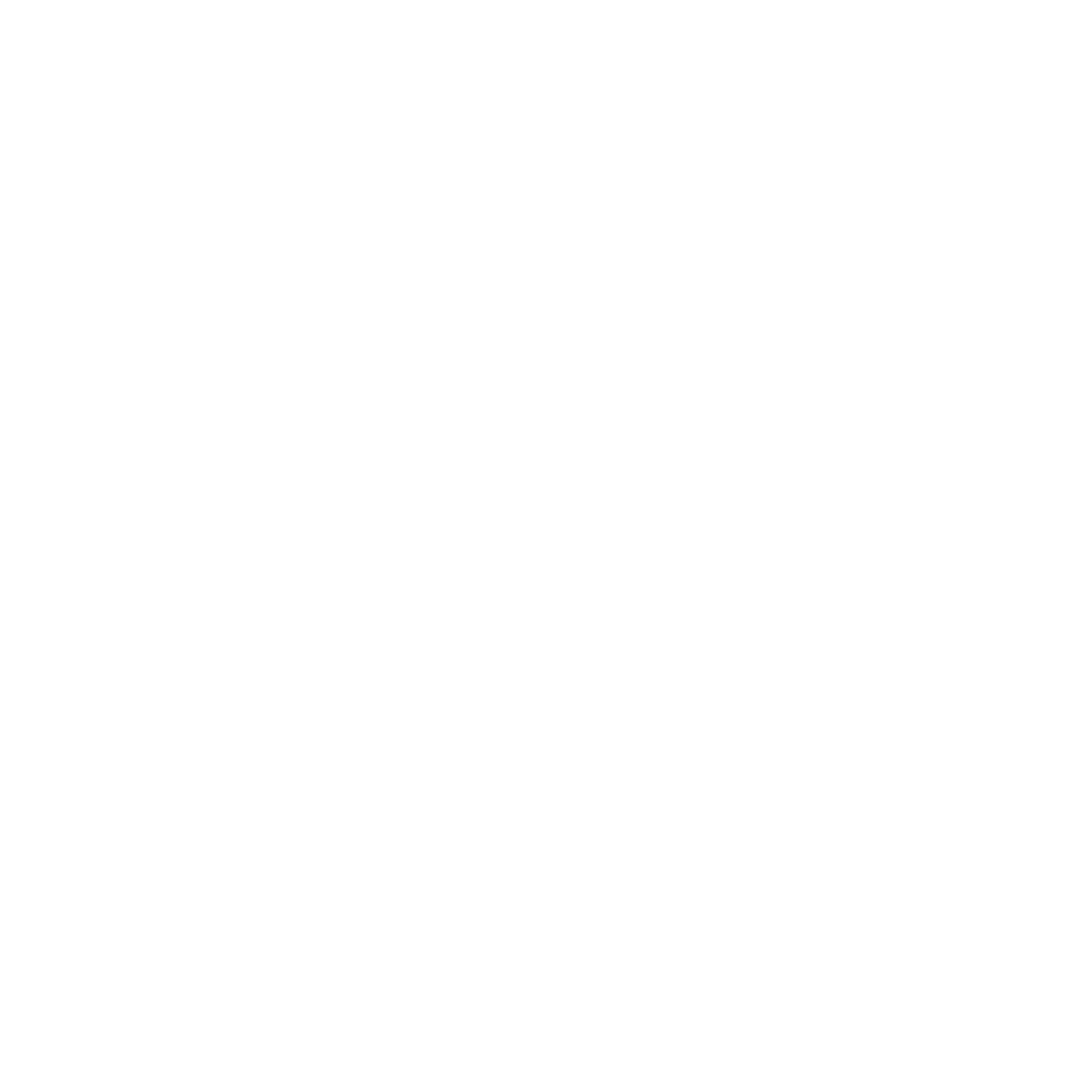 South america png. Regions stop esports in