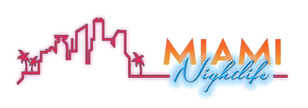 South beach png. Things to see miami