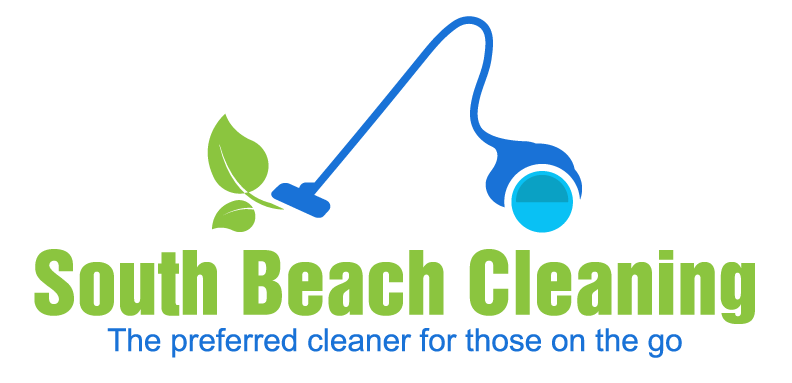 South beach png. Cleaning the preferred cleaner