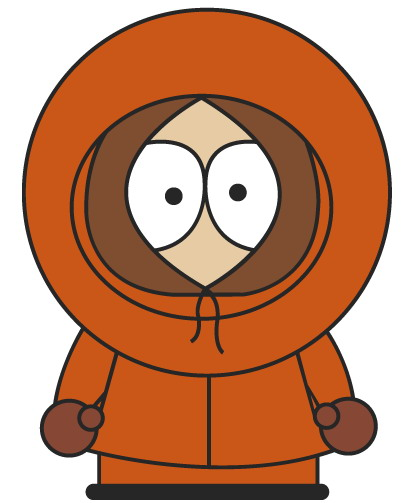 South Park. Clip art picgifs com
