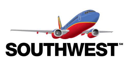 Southwest airlines heart png. Confirmed does offer a