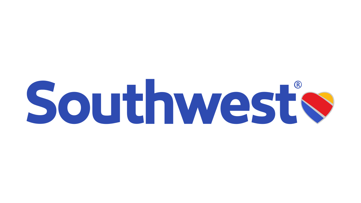Southwest airlines heart png. Logo airline southwestairlineslogopng