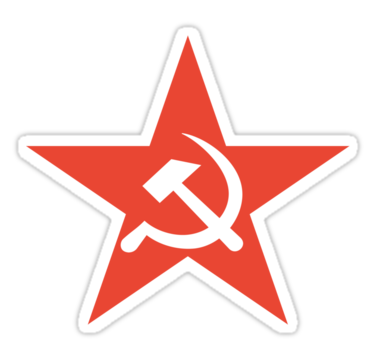 Soviet star png. Union icon web icons