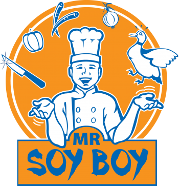 Soy boy png. Mr view our restaurant