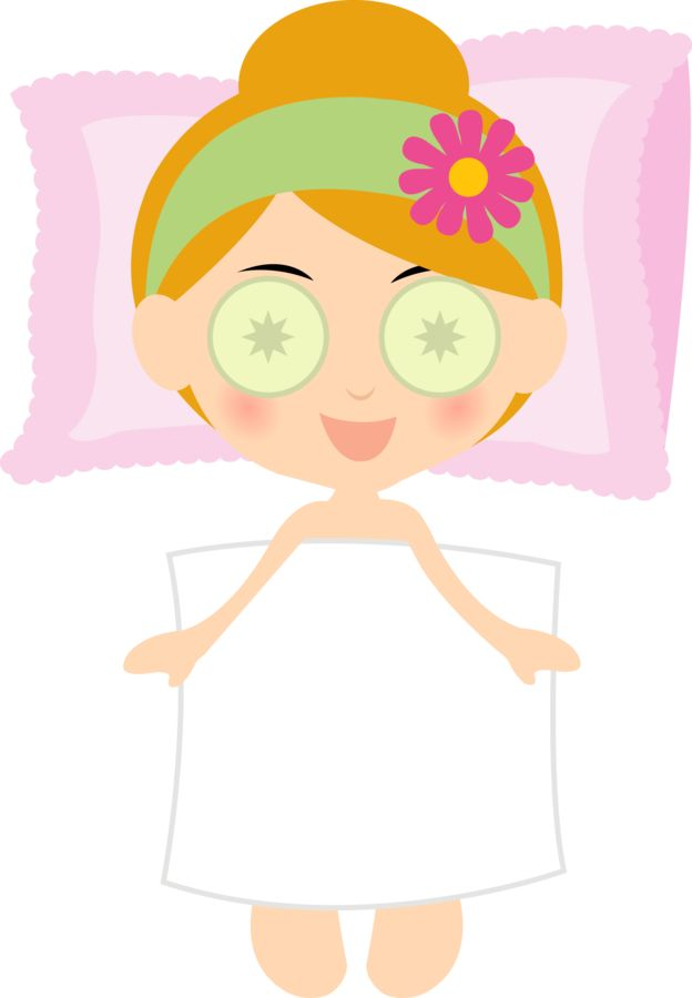 Spa clipart printable. Best day minus