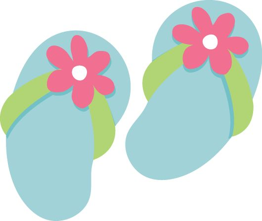 best girl images. Spa clipart sandal image freeuse library