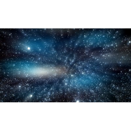 Space backgrounds png. Stock footage background with