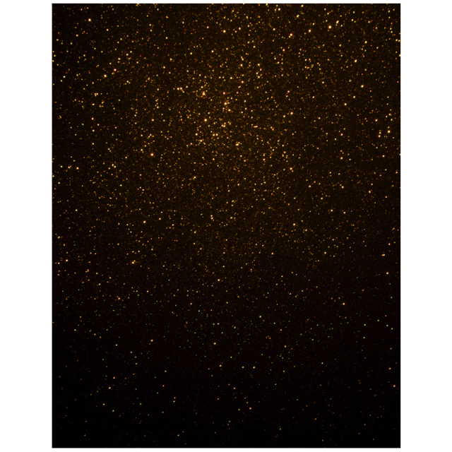 Space background png. Dark gold glitter glittering