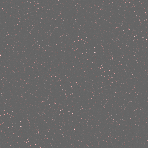 outer space background png