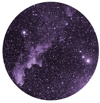 Outer space png. Download free transparent image