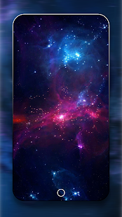 Space backgrounds png. Outer background clipart images