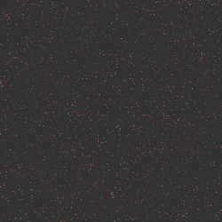 Space backgrounds png. Anime background pictures and