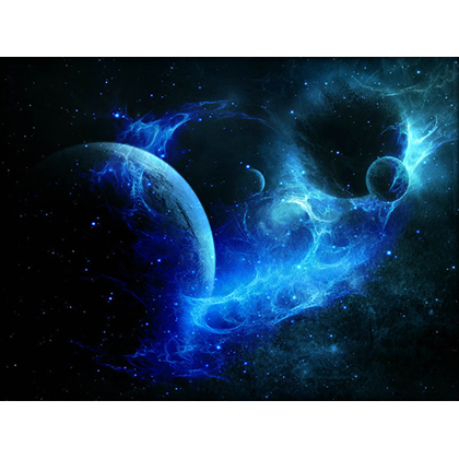 Space backgrounds png. Images roblox imagesspacebackgrounds
