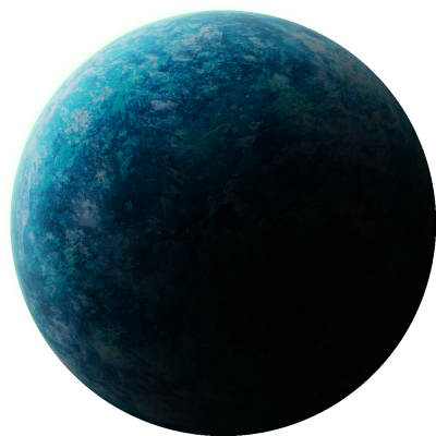 Planet png. Download space free transparent