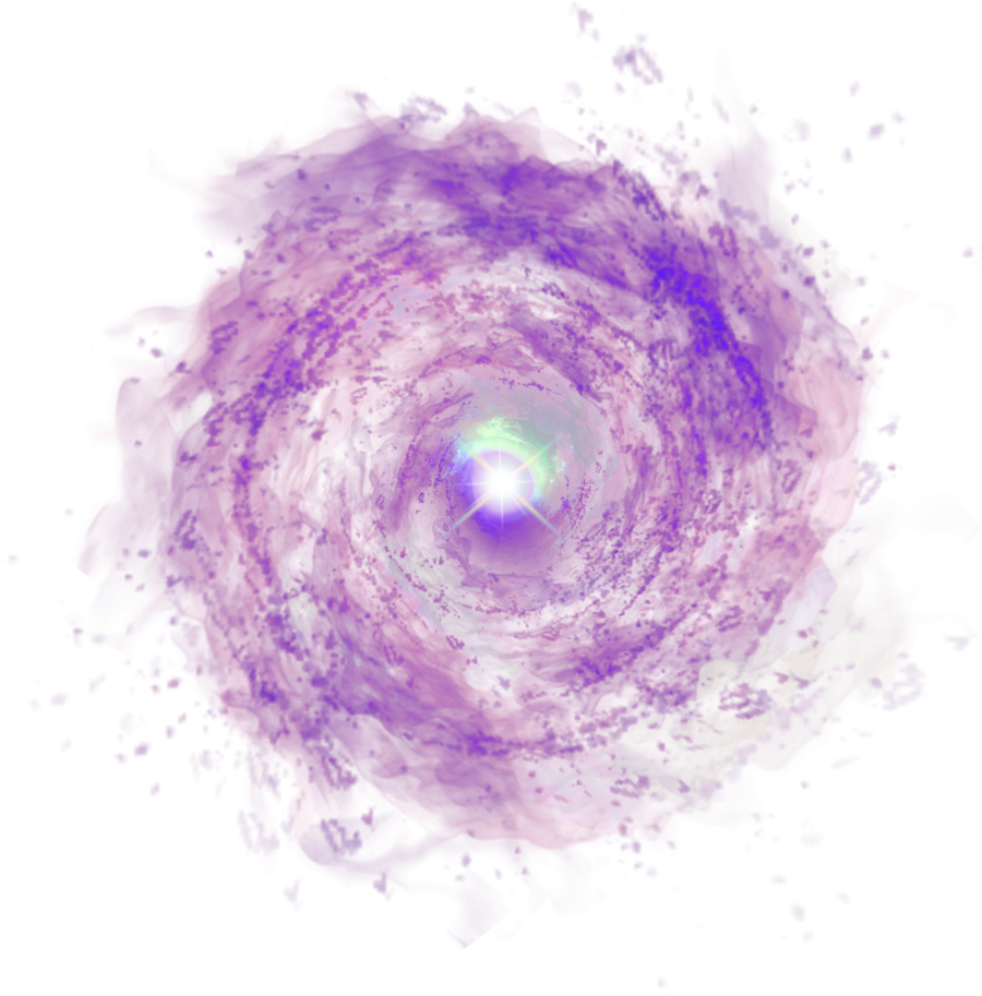 Space circle png. Transparent images all