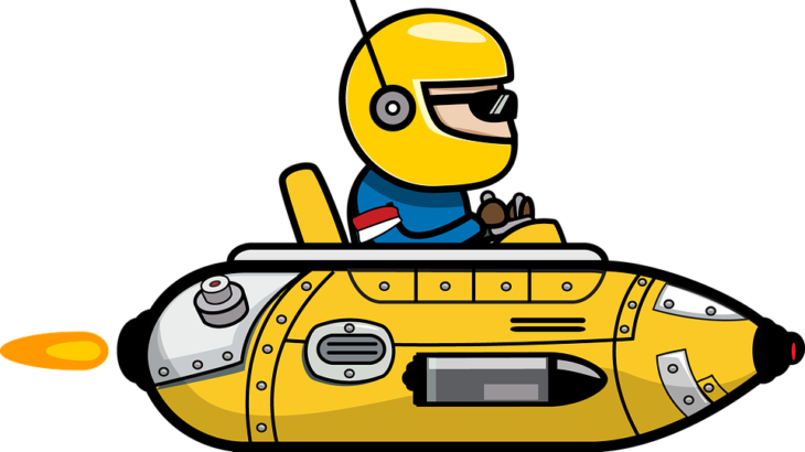 Space clipart space race. An astropreneurial venture freelunch